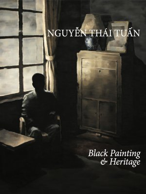 Black Painting & Heritage