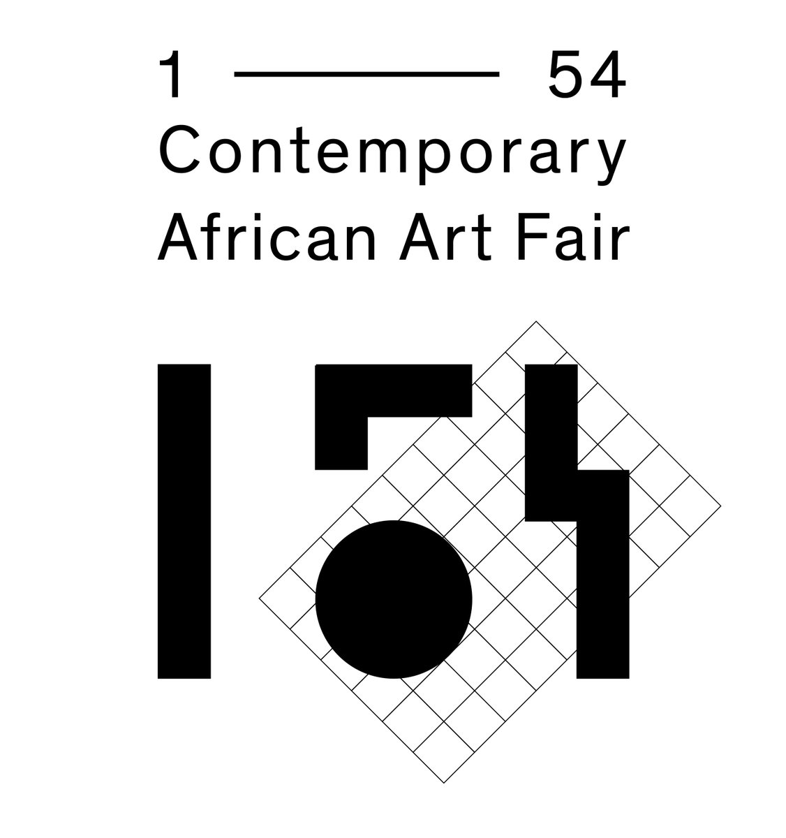 1:54 Contemporary African Art Fair - Marrakech