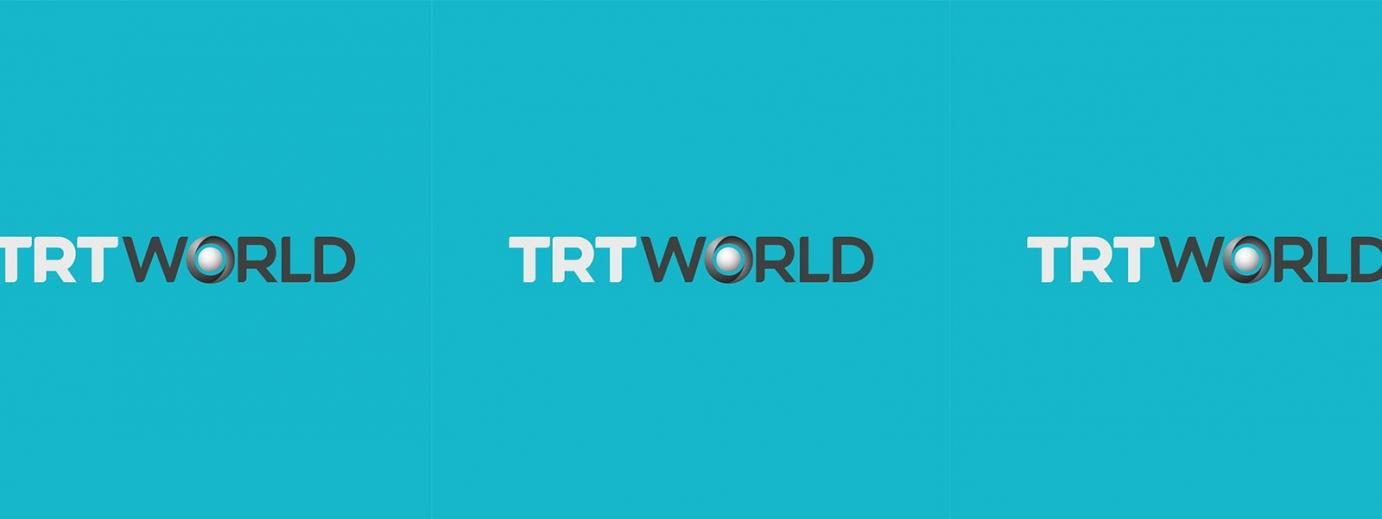Interviata di TRTWorld a 1:54 Marrakech
