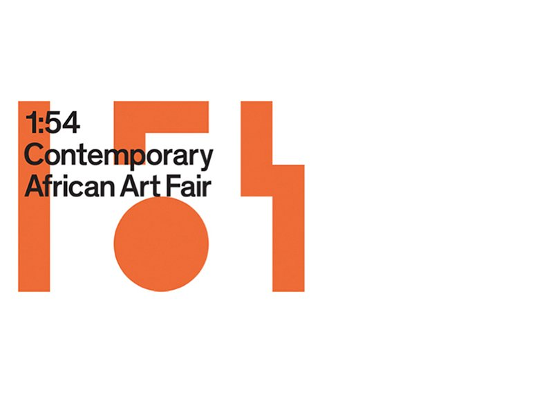 1-54 Contemporary African Art Fair - Marrakech